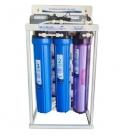 Máy lọc nước R.O công suất lớn 50-65-100 lít/giờ